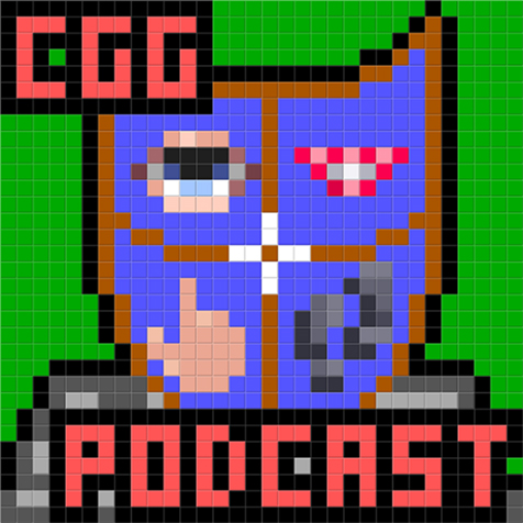 cggpodcast